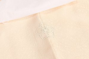 野村静枝作 色留袖のサブ3画像