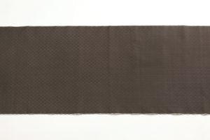 本場黄八丈 市松織のサブ1画像