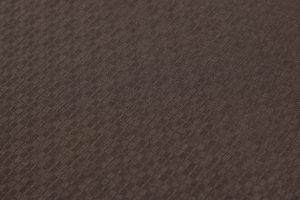 本場黄八丈 市松織のサブ2画像