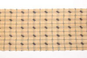 人間国宝 平良敏子作 芭蕉布着尺のサブ1画像