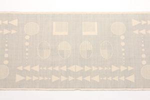 綿薩摩絣のサブ1画像