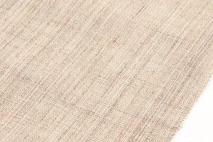丹後藤布 加畑兼四郎作 八寸名古屋帯 のサブ2画像