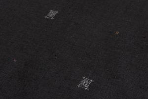 本場結城紬 160亀甲のサブ2画像