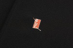 初代由水十久作 本加賀友禅留袖のサブ3画像