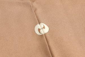 東京染繍大彦謹製 色留袖 「遠山 好晴」 のサブ3画像