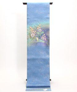 久保田一竹工房 袋帯のメイン画像