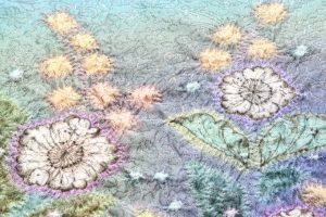 久保田一竹工房 袋帯のサブ2画像