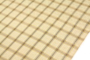 与那国花織紬のサブ2画像