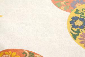 川島織物謹製 丸帯のサブ3画像