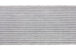 鈴木苧紡庵謹製 越後上布 着尺のサブ5画像