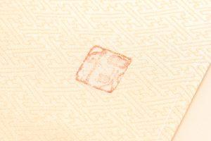 田畑喜八作 色留袖のサブ4画像