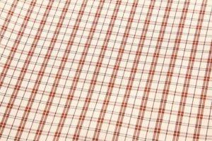菊池洋守作 八丈織 着物のサブ3画像