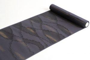 川島織物謹製 本金箔九寸帯のサブ1画像