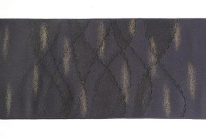 川島織物謹製 本金箔九寸帯のサブ3画像