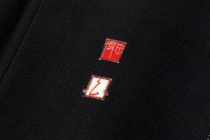 矢田 博作 本加賀友禅留袖のサブ4画像