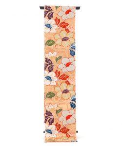 若松華瑶製 引箔丸帯のメイン画像