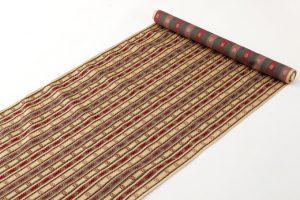龍村平蔵製 丸帯のサブ1画像