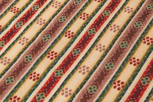 龍村平蔵製 丸帯のサブ2画像