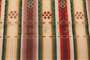 龍村平蔵製 丸帯のサブ3画像