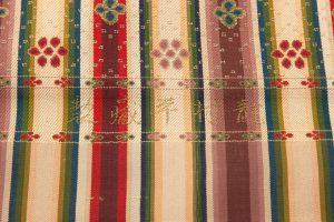 龍村平蔵製 丸帯のサブ4画像