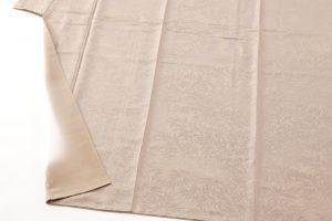 川島織物謹製 お召着物のサブ2画像