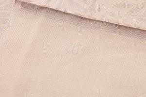 川島織物謹製 お召着物のサブ5画像