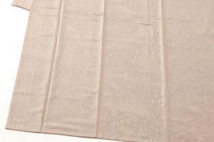川島織物謹製 お召着物のサブ6画像