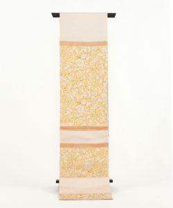 龍村平蔵製 袋帯 「国宝華竜文」のメイン画像