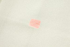 堂端勉作 本加賀色留袖「ローマの休日」のサブ4画像
