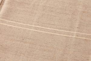 伊兵衛織 紬着物のサブ3画像