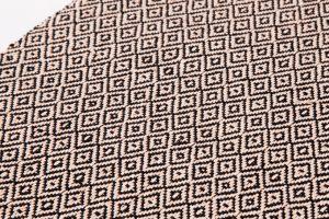 伊兵衛織 八寸名古屋帯のサブ2画像