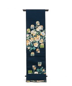 龍村平蔵製 袋帯 のメイン画像