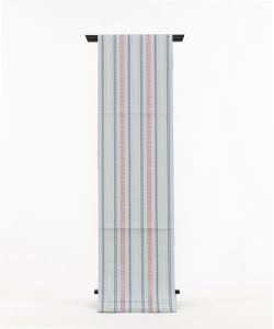 人間国宝 小川規三郎作 献上博多織八寸帯のメイン画像