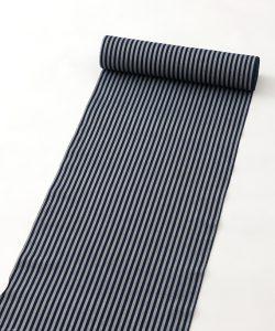 斉藤光司作 綿唐䙁織着尺のメイン画像