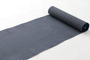 斉藤光司作 綿唐䙁織着尺のサブ1画像