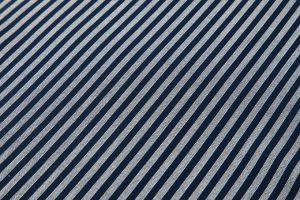 斉藤光司作 綿唐䙁織着尺のサブ2画像
