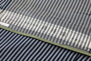 斉藤光司作 綿唐䙁織着尺のサブ3画像