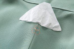 由水充(2代目由水十久)作 本加賀友禅色留袖のサブ5画像