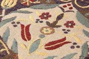洛風林謹製 袋帯のサブ2画像