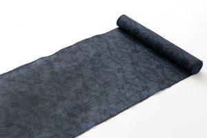 宮古上布のサブ1画像
