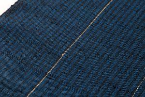 ざざんざ織 着尺のサブ2画像