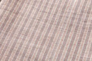 矢代仁謹製 手織紬のサブ4画像