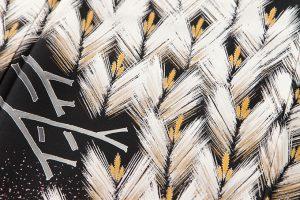 森口華弘作 留袖のサブ2画像