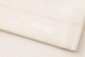 楽風林謹製 夏袋帯のサブ4画像