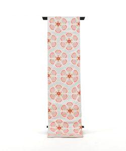 北村武資作 煌彩錦織 袋帯のメイン画像