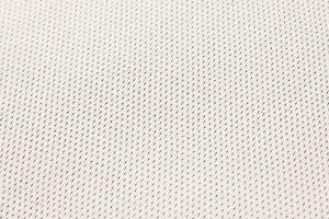 白鷹お召し 着尺のサブ2画像