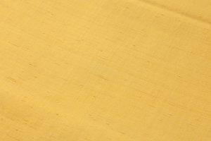 山下八百子作 本場黄八丈 着尺のサブ2画像