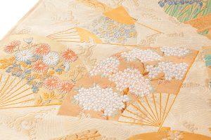 小森織物製 丸帯地のサブ3画像