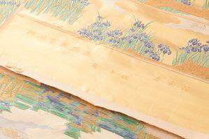 小森織物製 丸帯地のサブ4画像
