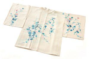 羽田登喜男作 羽織のサブ2画像